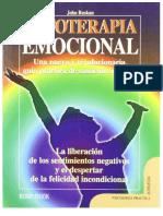 Autoterapia emocional -norma bwv 212.pdf