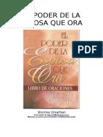 libro-stormie-omartian-el-poder-de-la-esposa-que-ora.pdf