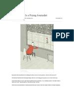 Copaken, Deborah - When Cupid Is a Prying Journalist.pdf