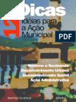 00390 - 125 Dicas - Id'ias Para a A‡Æo Municipal.pdf