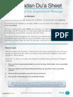 Dua Sheet.pdf