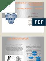 LA_ERGONOMIA_Y_LAS_DISCIPLINAS_RELACIONA.pptx