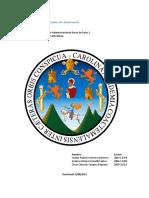 db-acid-reglas-de-codd-integridad-de-datos-120829002122-phpapp02.pdf