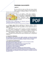 calha_norte_2011.pdf