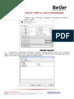 PLCs7Ethernet.pdf