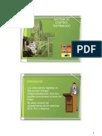 02 DCS_2012  - sistemas DCS