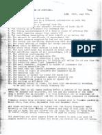 1913 JP fees