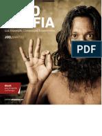 Fotografia - Luz, Exposição, Composição, Equipamento e Dicas Para Fotografar Em Portugal - Excerto-livro-CA-fotografia