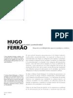 Arte - Adriano Duarte - Post