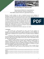 Bartander - processo de produção do vinho tinto.pdf