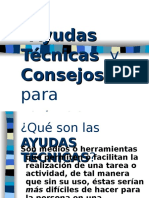 201936742-Ayudas-Tecnicas-Integracion-Sensorial-Ivan.ppt