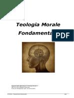 M. Di Febo - Appunti Di Teologia Morale Fondamentale