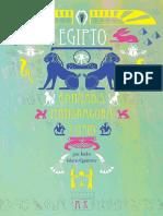 Egipto_Cannabis_mandragora_y_opio.pdf