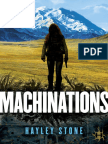 Machinations 50 Page Friday Final