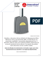 36 Pt Manual Basculantes 05082015