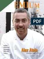 Revista Premium