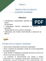 MFMM - Tema 3