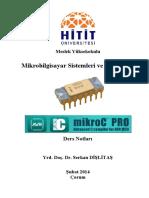 0. Kapak_MBSA.pdf
