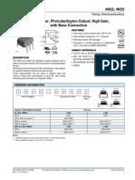4n32.pdf