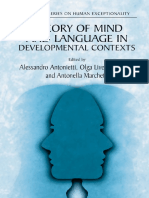 Antonietti Theory of Mind.pdf