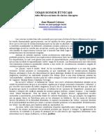 TOD@S SOMOS ÉTNIC@S.pdf