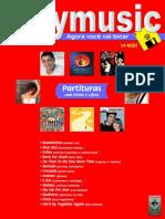 Play Music 163