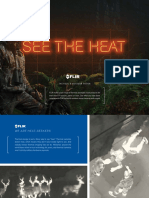 FLIR_Tactical-Outdoor_Catalog.pdf