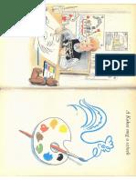 A Kakas meg a színek.pdf