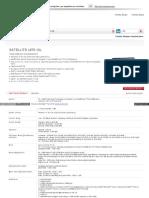 Satellite L875-12L.pdf