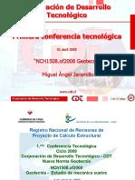 Nch1508.Of2008 Geotecnia-miguel Jaramillo