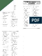 01_Teoría de Exponentes.doc
