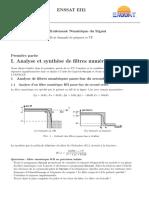 TP_TNS.pdf