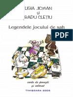 stere_sah_istoria_sahului-2005-JicmanCletiu-Legendele1.pdf
