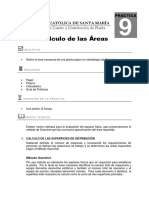 Practica9 Areas