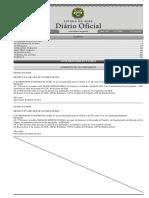 DO14758858346973.pdf