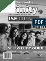 TRINITY-ISE-III-READ-WRITE- C1-TB-GUIDE-WITH-MODELS-WEB.pdf