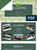 VOLQUETAS.pptx