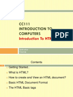 Week09 HTML (1)