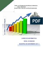 clase_n_15.pdf
