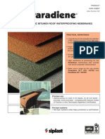 bitum elastic.pdf