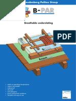 B-par.pdf