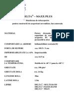 delta 1.pdf