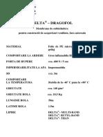 delta 2.pdf