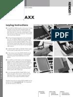 delta 8.pdf