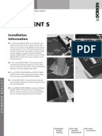 delta 7.pdf