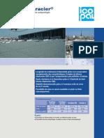 icopal2.pdf