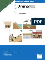 dreno-tex.pdf