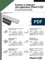 jgheaburi.pdf