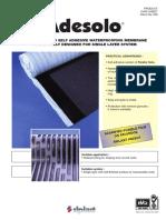 membrane semiaderente.pdf