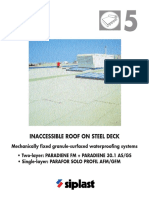 metalic.pdf